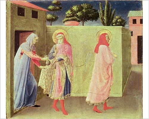 photographic-print-of-the-healing-of-palladia-by-ss-cosmas-and-damian-predella-from-the-annalena