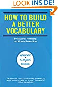 #10: How to Build a Better Vocabulary