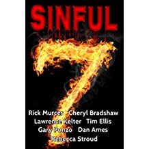 Sinful Seven (English Edition)