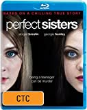 Perfect Sisters ( ) [ Australische Import ] (Blu-Ray)
