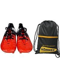 Multicolour Men s Sports   Outdoor Shoes  Buy Multicolour Men s ... 5026a2ac1fc50