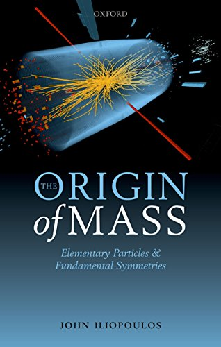 The Origin of Mass: Elementary Particles and Fundamental Symmetries