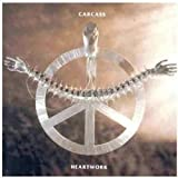 Carcass: Heartwork (Audio CD)