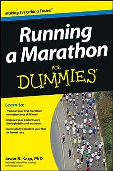 Descargar Torrents Running a Marathon For Dummies Epub Patria