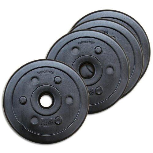 scsports-hantelscheibenset-zement-4-x-125-kg-10000154
