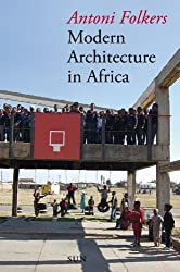 Modern Architecture in Africa