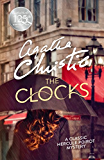 The Clocks (Poirot) (Hercule Poirot Series Book 34)