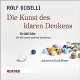 ebook Die Kunst des klaren PDF kostenlos downloaden