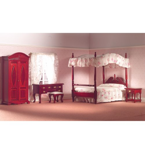 bett schrank gebraucht kaufen nur 3 st bis 70 g nstiger. Black Bedroom Furniture Sets. Home Design Ideas