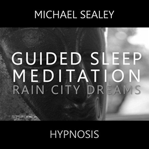 Guided Sleep Meditation (Rain ...