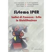 Sistema iper, indici di processo. Esito in (Indice Sistema)