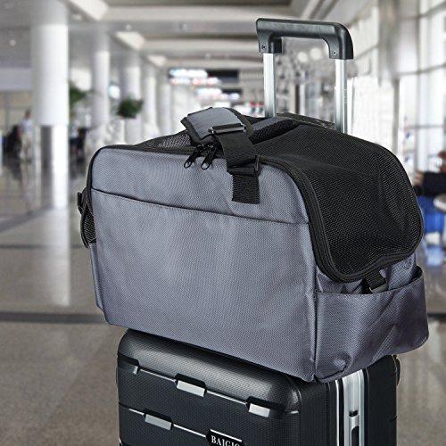 petcomer-airline-pet-weiche-seiten-transportbox-airline-kabine-zugelassen-auto-gepck-travel-bags-fr-