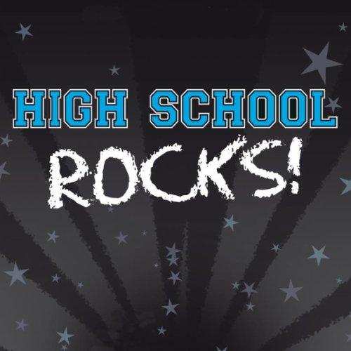 High Skool Rocks (Internationa...