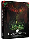 """Game of Thrones """"Long May She Reign"""" 1000-Piece Puzzle"""