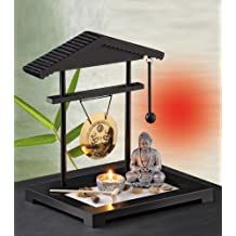 Amazon.it: giardino zen