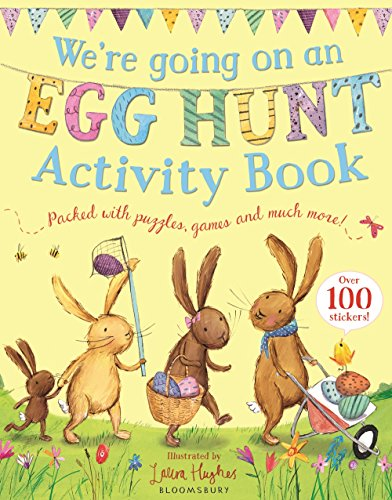 were-going-on-an-egg-hunt-activity-book