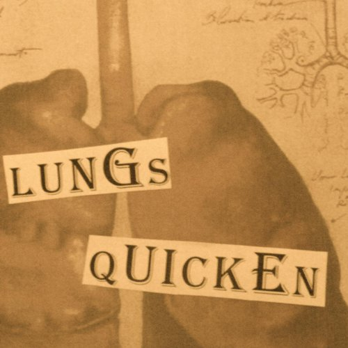 lungs-quicken
