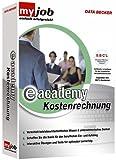 E-Academy Kostenrechnung