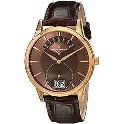 Reloj - Claude Bernard - Para - 34004 37R BRIR