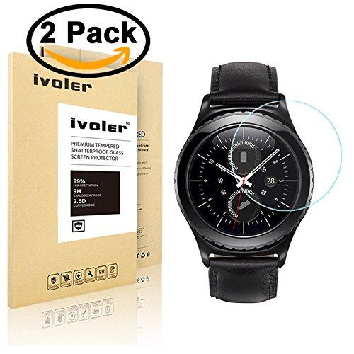2-pack-samsung-galaxy-s2-gear-protection-ecran-ivolerr-film-protection-decran-en-verre-trempe-glass-