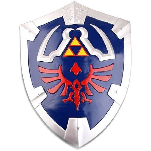 Legend of Zelda-Link per Cosplay, Hylian s
