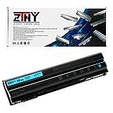 K KYUER 48wh 8858x Batterie pour Dell Latitude E5420 E5430 E5520 E5530 E6420 E6430...