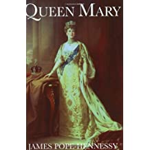 Queen Mary 1867-1953 (Women in History (Sterling))