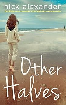 Other Halves par [Alexander, Nick]