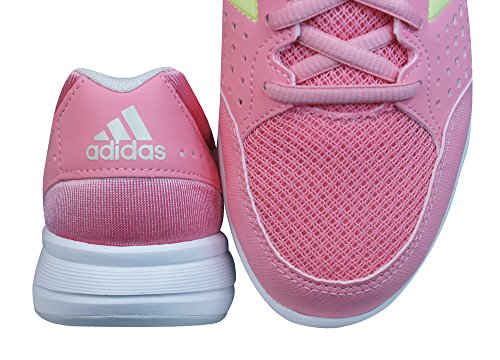 adidas Arianna III Femmes Course à pied Trainers / Chaussures pink