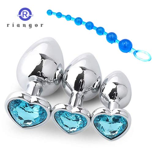 RianGor