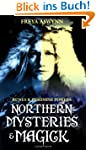 Northern Mysteries & Magick: Runes, G...