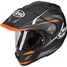 44b5c70618ab1 ARAI Tour-X 4 Break - Casco de enduro