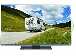 Avtex L199DRS-PRO 19.5-Inch Full HD LED TV - Black