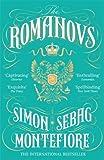 #9: The Romanovs