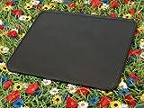 Bratplatte / Grillplatte Gusseisenpfanne 36 x 31 cm Skeppshult
