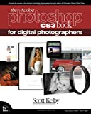 The Adobe Photoshop CS3 Book for Digital Photographers (Voices That Matter)