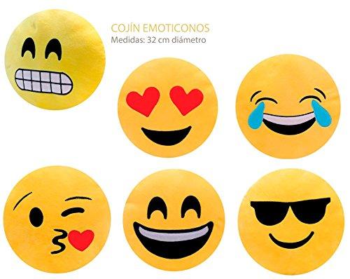 Desire Deluxe Coj/ín Emoticono Cara Dormir ZZZZ Sonriente Almohada o Peluche Emoji Cari/ñoso en Forma de Emoticon Cara Dormir ZZZZ 100/% de Satisfacci/ón o Devoluci/ón del Dinero.