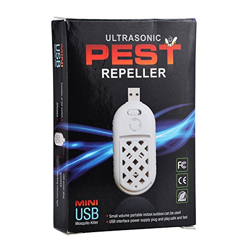 i-pack-wm-portable-indooroutdoor-usb-electronic-insect-repellent-ultrasonic-pest-repeller-mosquito-k