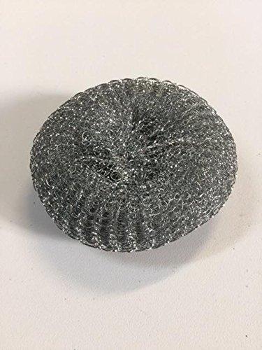 5-pagliette-in-acciaio-inox-dischi-10-cm-extra-40-gr-prima-categoria