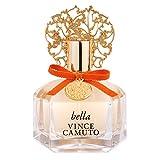 Vince Camuto Bella para mujer by Vince Camuto-100ml Eau de Parfum Spray
