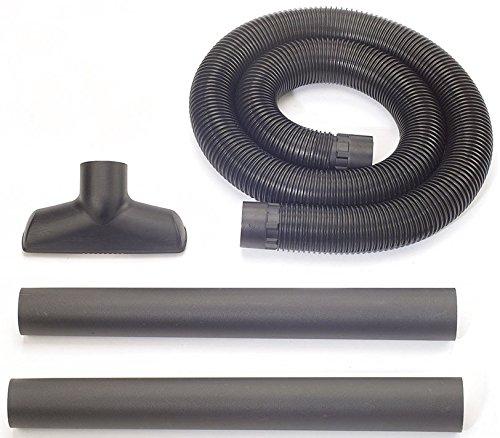 SHOP VAC CORP 8017800 Bulk Dry Pick Up Kit, 2.5-Inch - Corps Kit