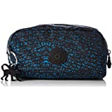 Kipling Roozie, Women's Coin Purses & Pouches
