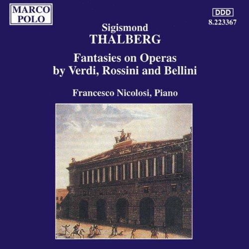 thalberg-fantasies-on-operas-by-verdi-rossini-and-bellini