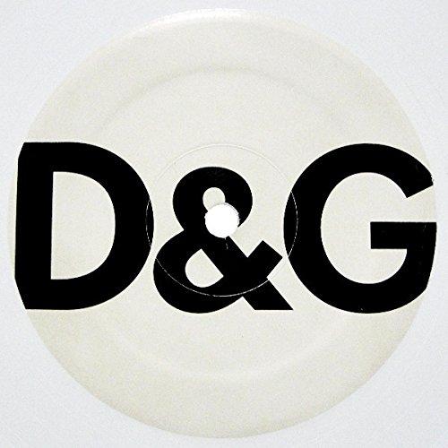 Price comparison product image Music (x5,  White Vinyl) [Vinyl Single]
