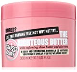 Body Butters - Best Reviews Guide