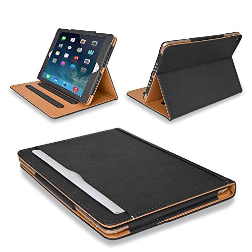 mofredr-new-bestseller-black-tan-apple-ipad-97-inch-launched-2017-leather-case-mofredr-executive-mul