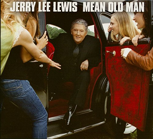 lewis-jerry-lee-mean-old-manplus-million-dollar-custom