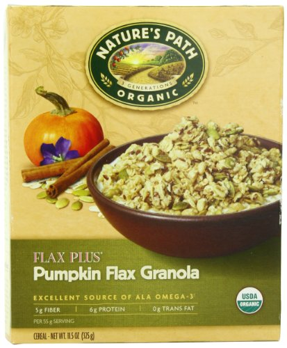natures-path-organic-flax-plus-pumpkin-granola-cereal-115-ounce-boxes-pack-of-6-by-natures-path