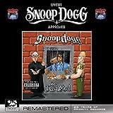 Songtexte von Snoop Dogg - Tha Last Meal