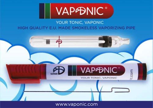 vaponic-vaporizzatore-in-vetro-manuale-con-chiusura-ermetica-nera